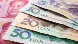 Кудрин нашел, чем заменить доллар, для хранения средств ФНБ