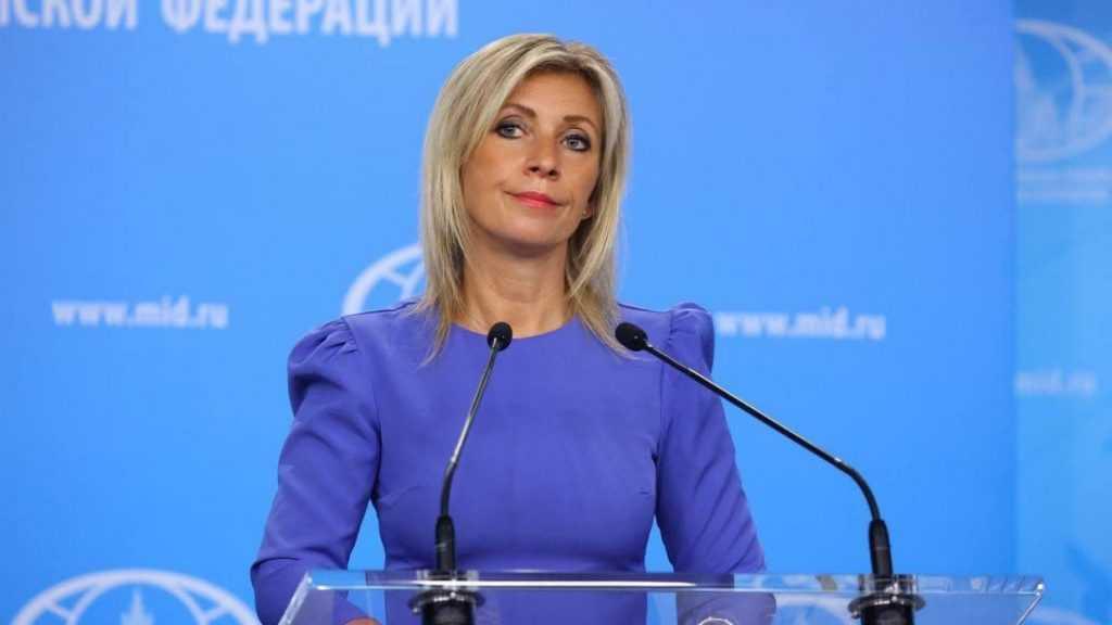 МИД РФ рассказал о провале «западного проекта» Косово