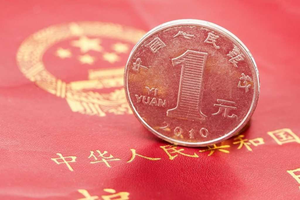Средства ФНБ не будут хранить в долларах