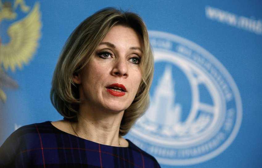 МИД рассказал, что проект Косово провалился