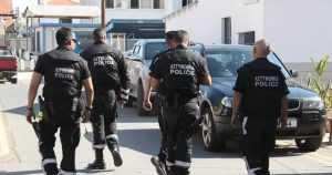 Во время отдыха на Кипре без вести пропала россиянка