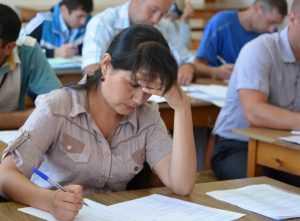 Приезжих требуют знать законодательство и русский язык