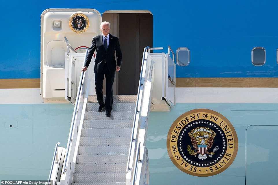 Риторика США перед саммитом является позитивной