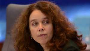 Огласили лауреатов Государственной премии в сферах благотворительности и правозащиты