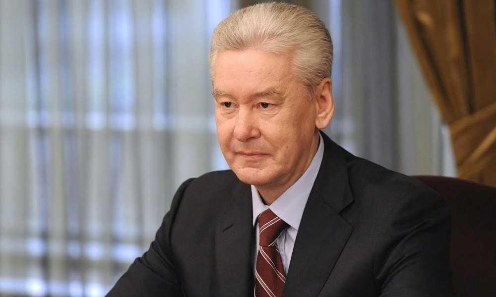 Московским вузам рекомендуют продолжить работу в дистанционном формате