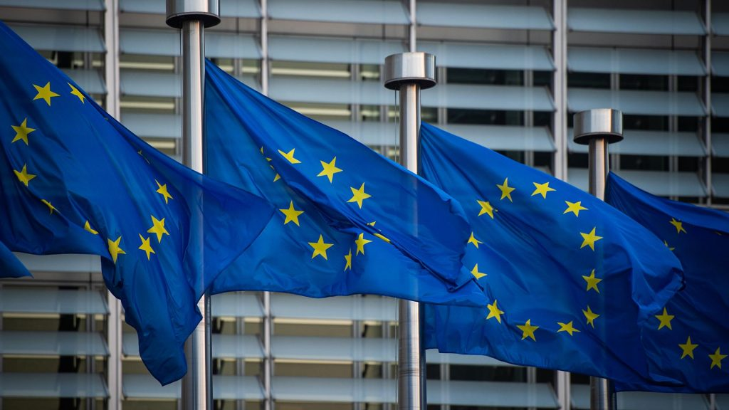 В Европе может произойти катастрофа, из-за отказа саммита с РФ