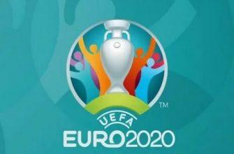 Финал Евро-2020 могут перенести в Будапешт