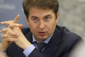 Правительство Москвы сообщило о проверках соблюдения ограничений из-за коронавируса