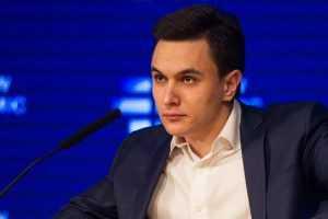 Россияне опросом определили справедливую ипотечную ставку