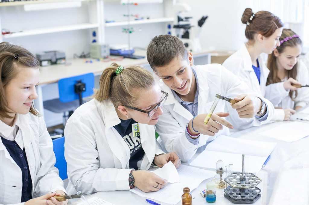 Субъекты РФ получат новые возможности в сфере образования и науки.
