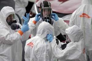 Путин сообщил, что до победы над коронавирусом еще долго