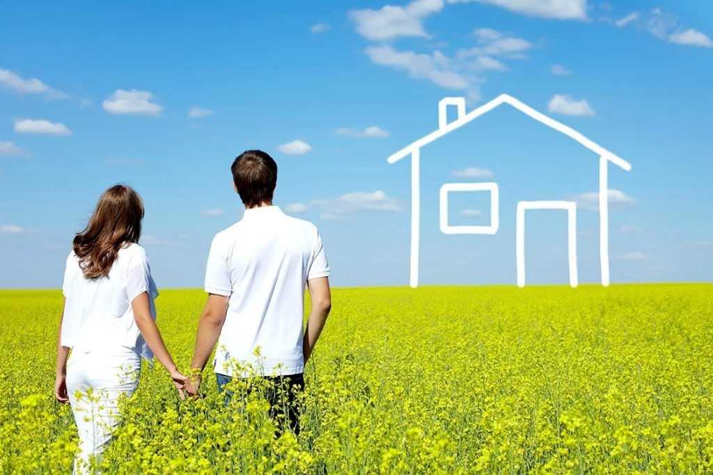 Сбербанк снова открыл сельскую ипотеку под 2,7% годовых
