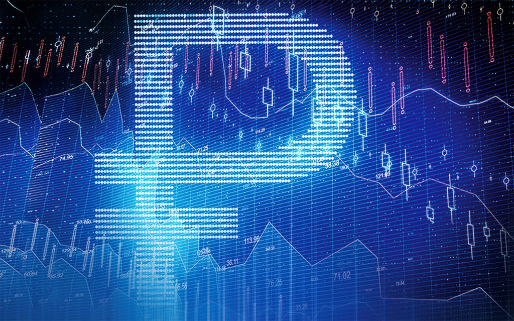 Центробанк начнет тестирование цифрового рубля с 2022 года