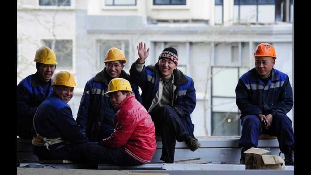 Уют и комфорт в Москве создают трудовые мигранты. Так считает заммэра столицы