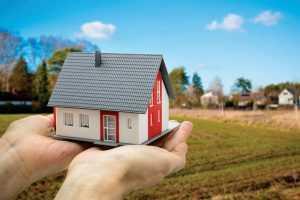 В Сбербанке запущена программа льготной сельской ипотеки