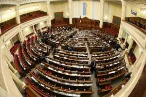 Украина указала на свою главную ошибку в отношениях с Россией