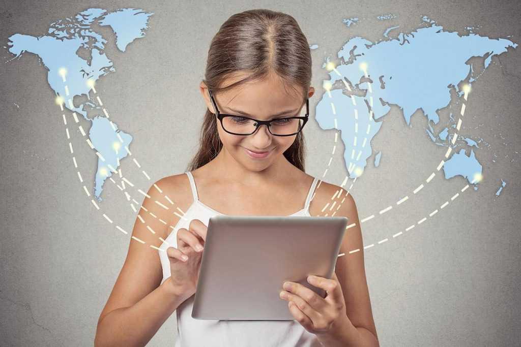70% жителей России считают, что соцсети – главная проблема детей