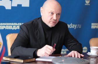 Правительство РФ не освободит врачей и учителей от налогов
