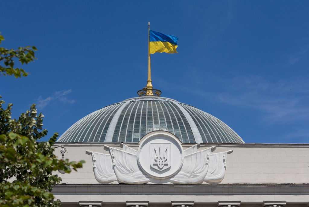 Стала известна главная ошибка отношений Украины и России