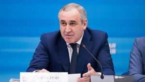 Новый закон о блокировке сайтов с продажей запрещенных БАДов внесен в Госдуму