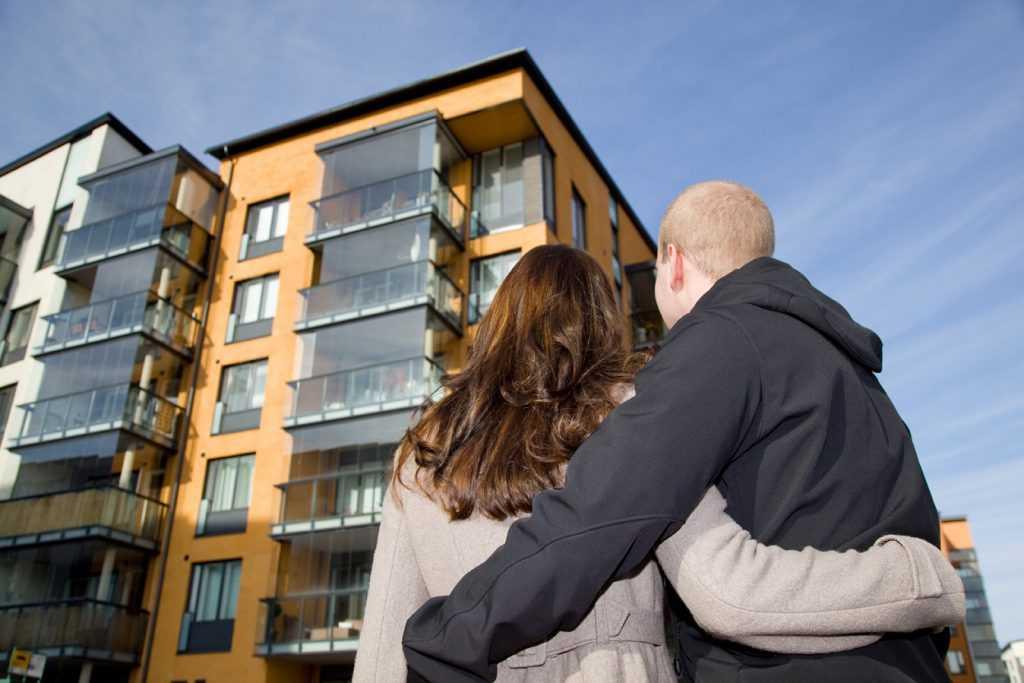 Стало известно об изменении цен на жилье из-за продления льготной ипотеки