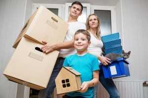 Цены на жилье из-за льготной ипотеки не изменятся