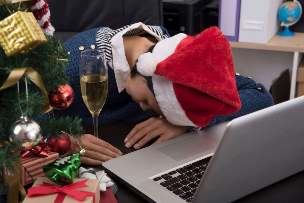 Госдума объяснила, почему 31 декабря не является выходным