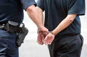 На Алтае арестовали владельцев дома престарелых, которые морили людей голодом.