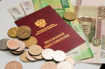 В Совфеде рассказали о сохранности накопительных пенсий россиян