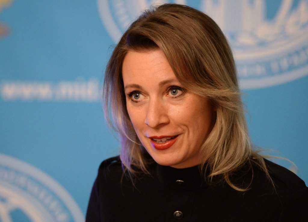 Россия отреагировала на заявления НАТО об угрозе союза Москвы и Минска