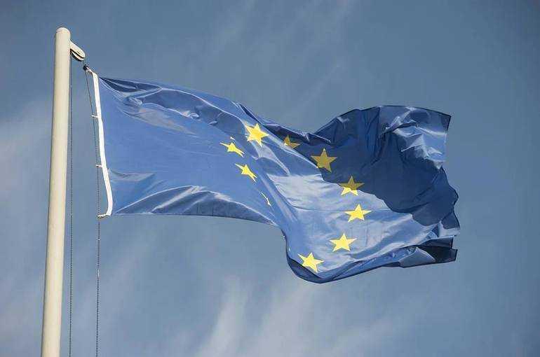 Евросоюз оценил решение России выйти из ДОН