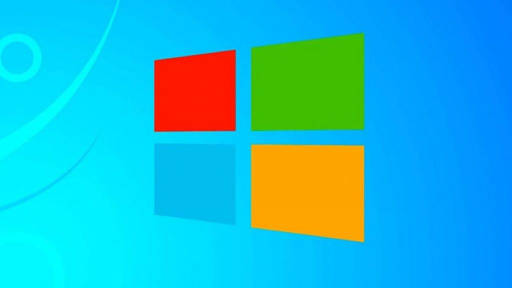 Microsoft представила 11 версию Windows