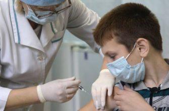 В Минобрнауки обсудят допуск вакцинированных студентов на занятия очно