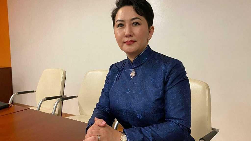 Привитые россияне теперь смогут поехать в Монголию, границы открыты