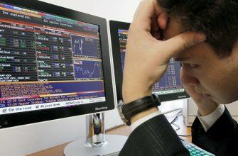 Банк России предупредил о новом кризисе