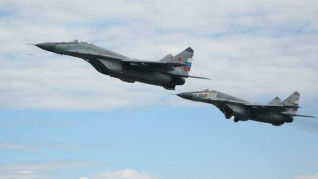 Нидерланды пожаловались на Россию из-за «запугивания» своего корабля