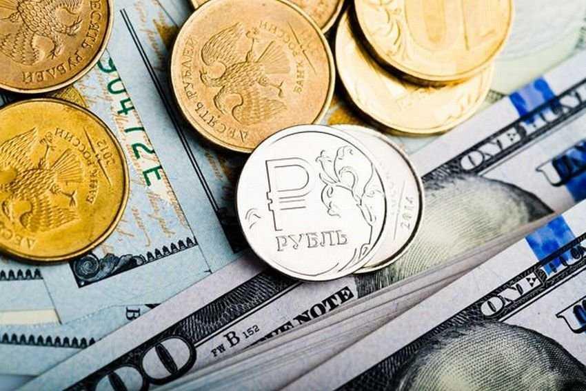 В России есть две важные экономические проблемы