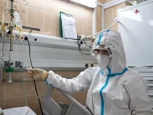 Ученые назвали новое опасное последствие коронавируса