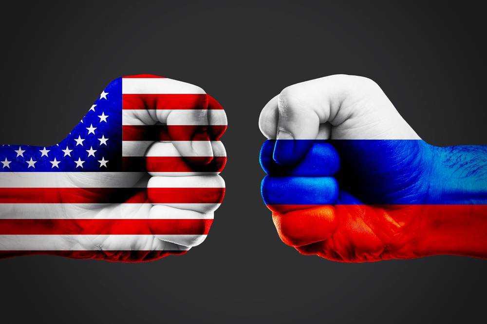 Россия и США переговорят по вопросам стратегической стабильности