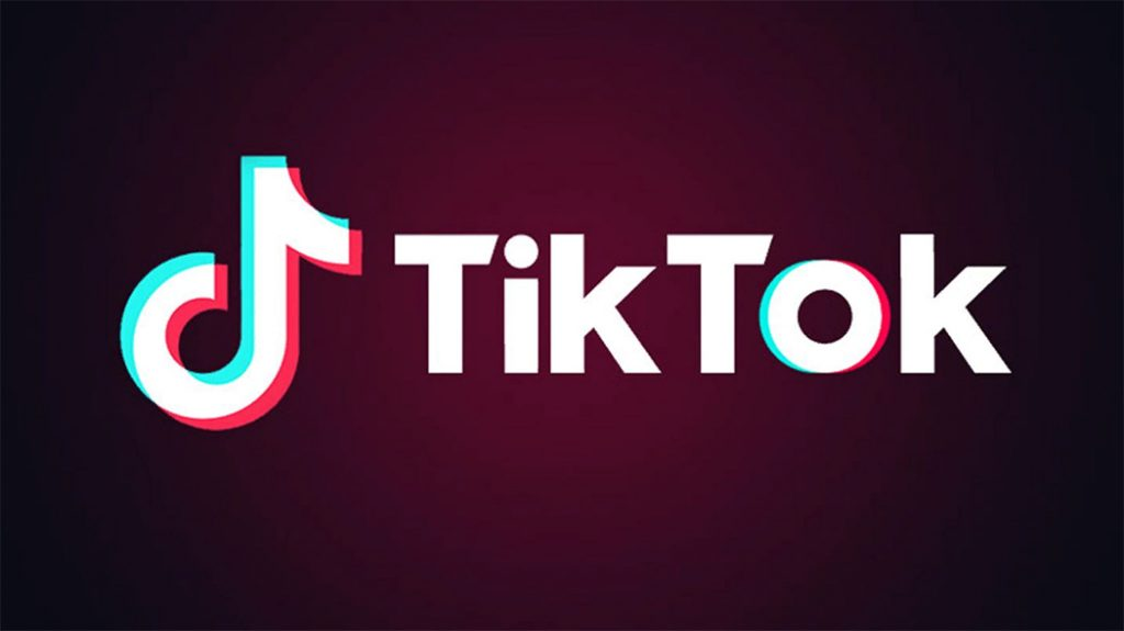 В Узбекистане запретили работу Twitter, TikTok и ВКонтакте