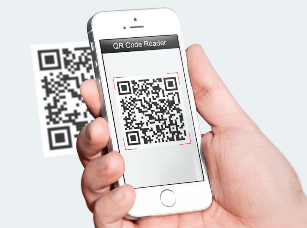 Минпромторг отказался от ввода QR-кодов в магазинах