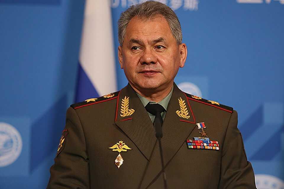 Российские вооруженные силы – самые современные во всем мире