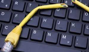 Песков прокомментировал отключение Рунета от глобальной сети