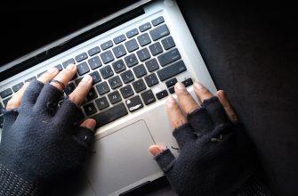Россия внесла в ООН проект конвенции по борьбе с киберпреступностью