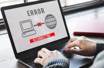 В России отсоединили Рунет от мирового интернета