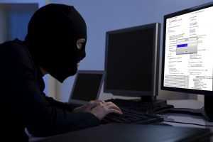 Россия создала проект конвенции по борьбе с киберпреступностью