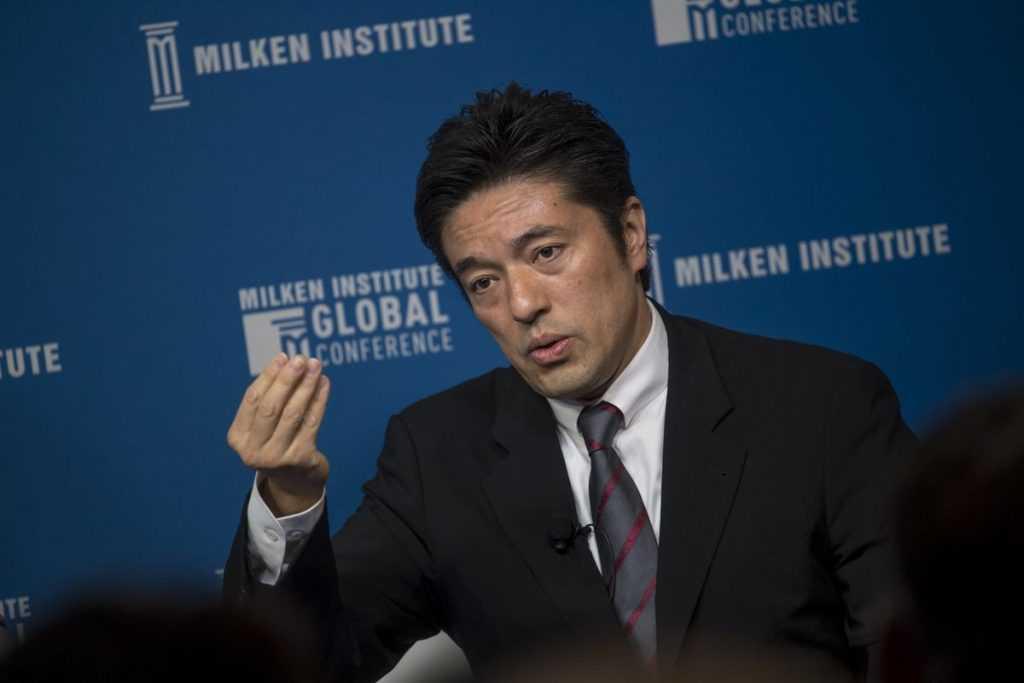 Представитель Японии намекнул США про новый Перл-Харбор из-за российских учений