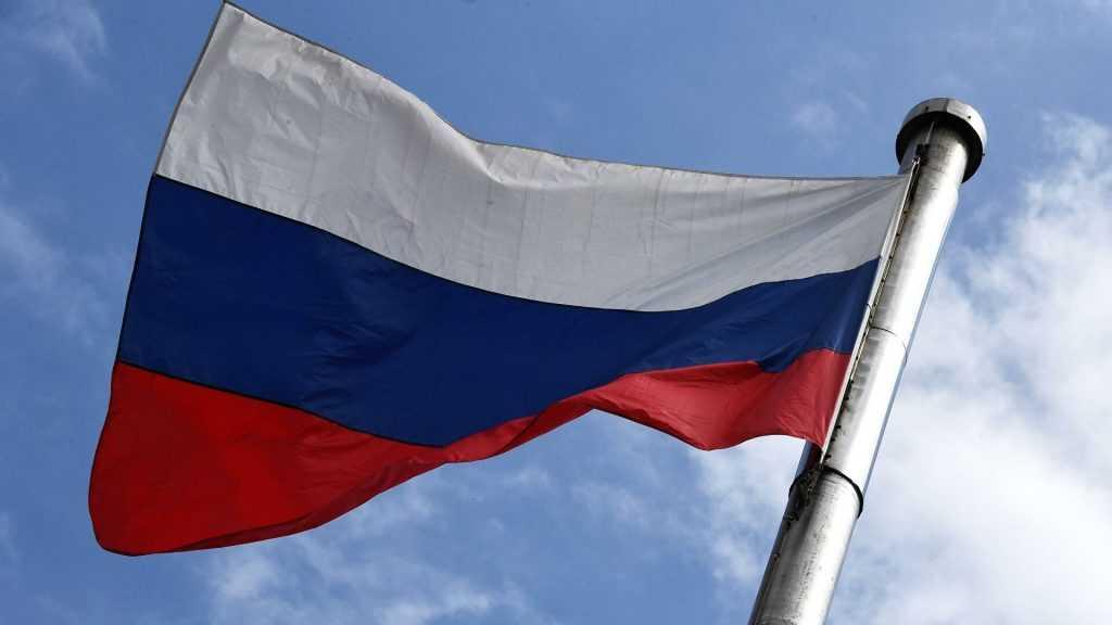 Известна основная угроза национальной безопасности РФ