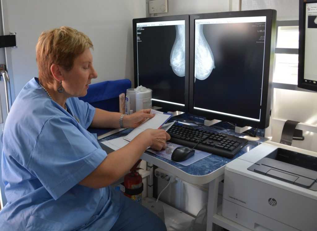 Исследования симптомов коронавируса у переболевших