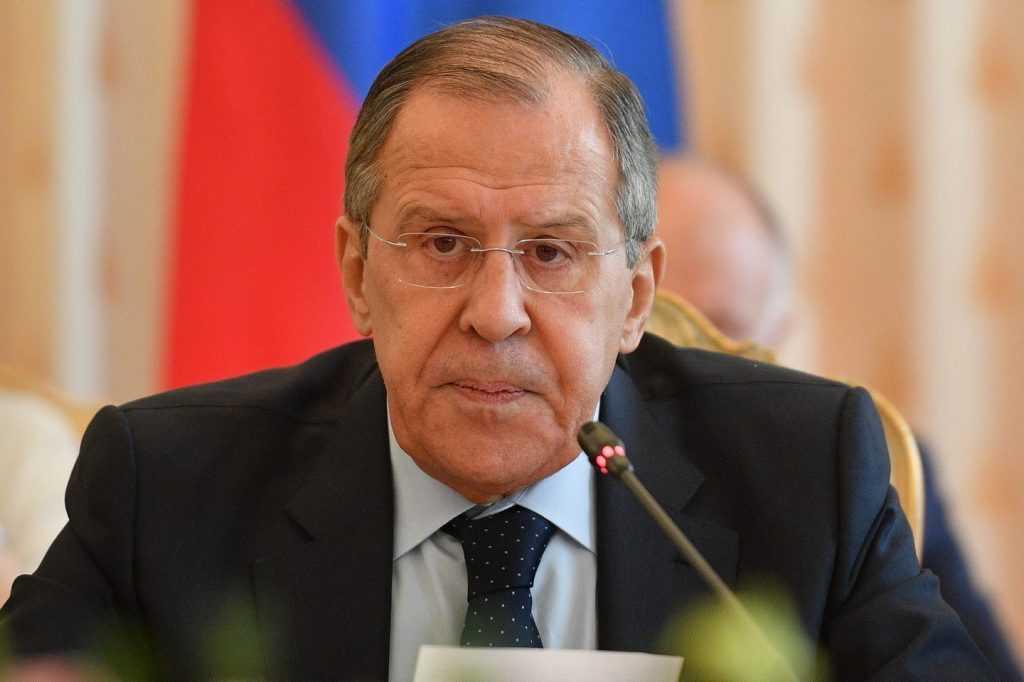 Путин предложил Байдену скоординировать действия по Афганистану
